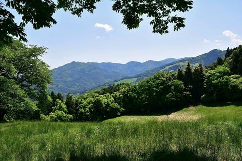2018-05-05  Resized  東秩父村の山間部‥ (3).jpg