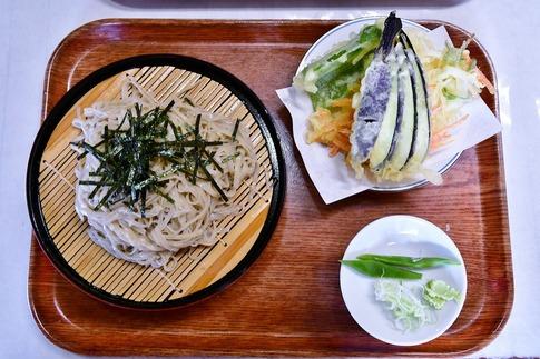 2018-06-24  Resized  和紙の里(東秩父村)‥ (4).jpg