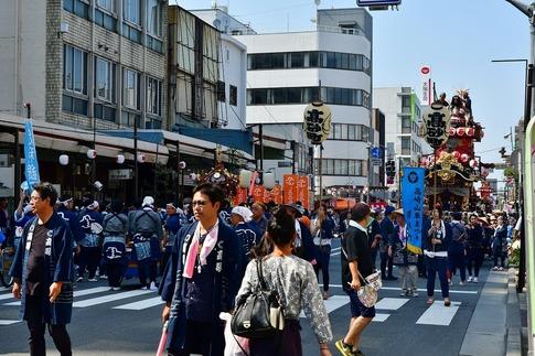 2018-08-04  B-Resized  高崎まつり‥ (11).jpg