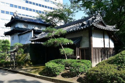 2018-08-04  C-Resized  高崎まつり‥ (10).jpg