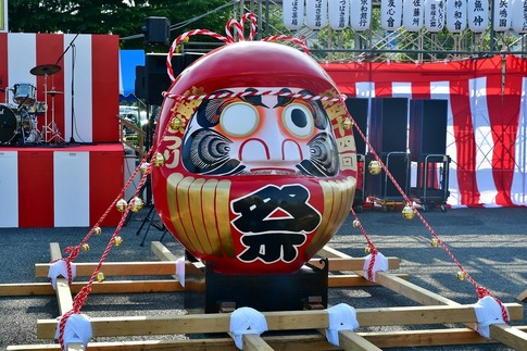2018-08-04  C-Resized  高崎まつり‥ (11).jpg