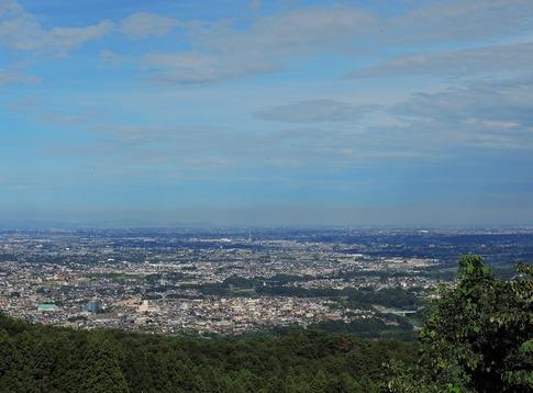 2018-09-22  Resized  寄居町中間平公園‥ (10).jpg