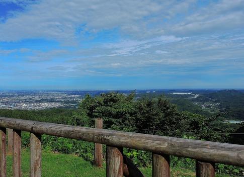 2018-09-22  Resized  寄居町中間平公園‥ (9).jpg