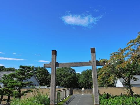 2018-09-22  Resized  寄居町(鉢形城址)‥ (2).jpg