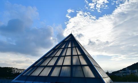 2018-10-06  Resized  岩宿博物館(群馬県みどり市笠懸町)‥ (4).jpg