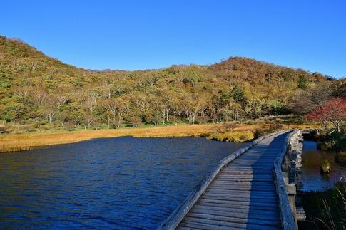 2018-10-07  Resized  赤城山(覚満淵)‥ (4).jpg