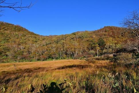 2018-10-07  Resized  赤城山(覚満淵)‥ (6).jpg