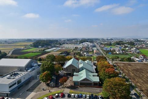 2018-10-27  B-Resized  秋の邑楽中央公園‥ (6).jpg
