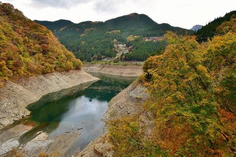 2018-11-10  Resized  秩父大滝村‥ (9).jpg