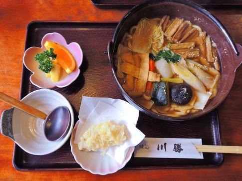 2019-01-06  Resized  川島の呉汁(味処 川勝)‥ (1).jpg
