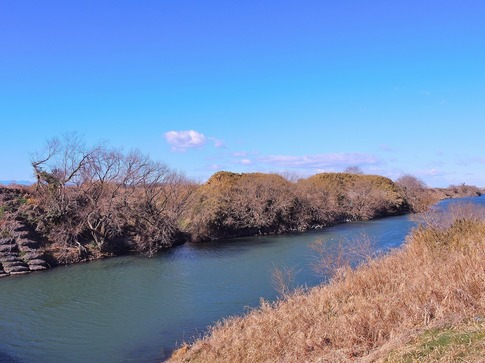 2019-01-27  Resized  桶川市川田谷(桶詰橋)‥ (3).jpg
