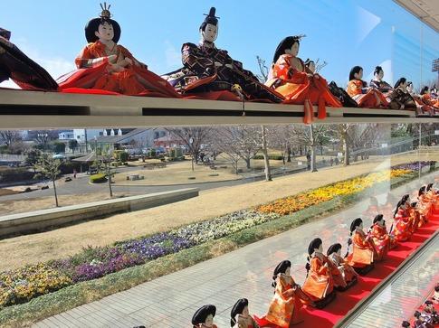 2019-03-02  Resized  鴻巣市文化センター‥ (5).jpg