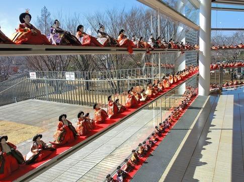 2019-03-02  Resized  鴻巣市文化センター‥ (6).jpg