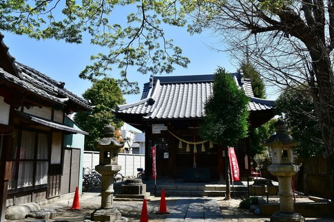 2019-04-06  Resized  熊谷市(奴稲荷神社)‥ (1).jpg