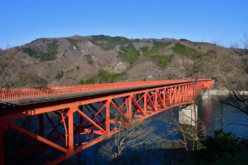 2019-04-20  A-Resized  草木湖(群馬県みどり市)‥ (2).jpg