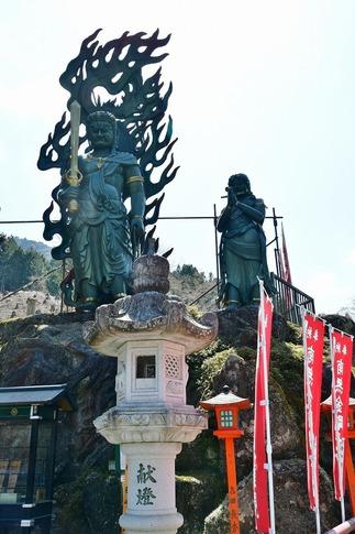 2019-04-20  Resized  鹿沼市草久(瑞峯寺)‥ (1).jpg