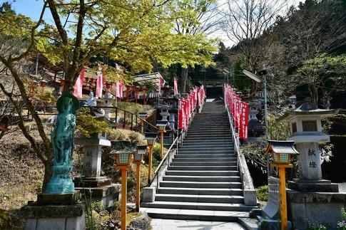 2019-04-20  Resized  鹿沼市草久(瑞峯寺)‥ (14).jpg
