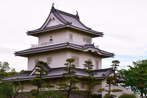 2019-04-27  Resized  加須市玉敷‥ (5).jpg