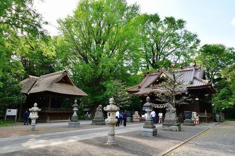 2019-05-03  Resized  玉敷神社‥ (1).jpg