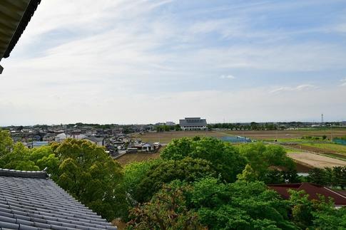 2019-05-03  Resized 騎西城(加須市)‥ (2).jpg