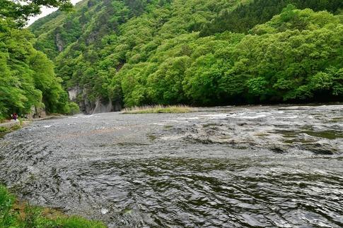 2019-05-18  A-Resized  吹割の滝(群馬県沼田市利根町)‥ (3).jpg