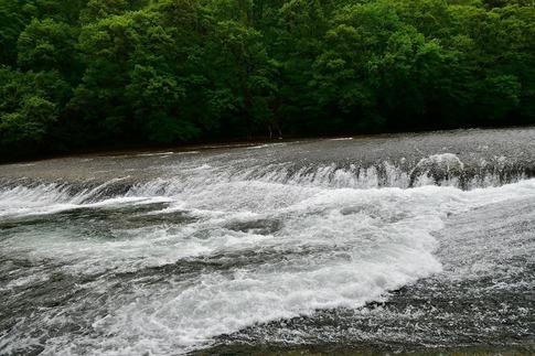 2019-05-18  A-Resized  吹割の滝(群馬県沼田市利根町)‥ (6).jpg
