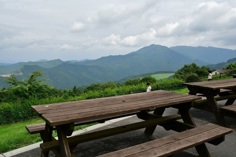 2019-07-06  Resized  秩父高原牧場‥ (10).jpg