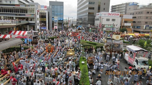 2019-07-14  Resized  上尾夏祭り‥ (1).jpg