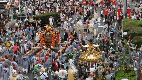2019-07-14  Resized  上尾夏祭り‥ (2).jpg