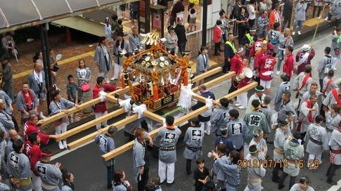 2019-07-14  Resized  上尾夏祭り‥ (3).jpg