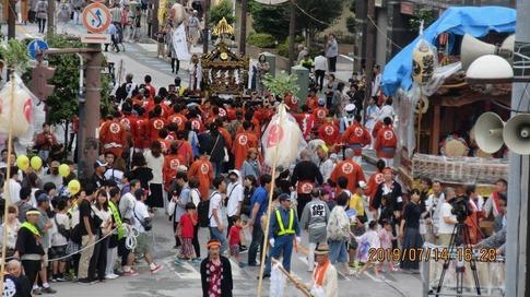 2019-07-14  Resized  上尾夏祭り‥ (4).jpg