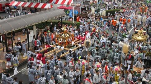 2019-07-14  Resized  上尾夏祭り‥ (5).jpg