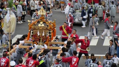 2019-07-14  Resized  上尾夏祭り‥ (7).jpg