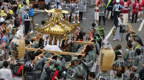2019-07-14  Resized  上尾夏祭り‥ (8).jpg