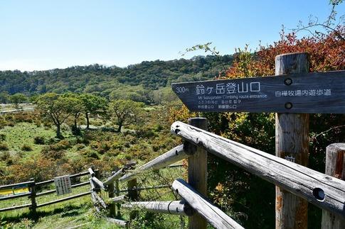 2019-10-05  Resized  赤城白樺牧場‥ (1).jpg