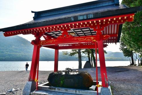 2019-10-05  Resized  赤城神社‥ (4).jpg