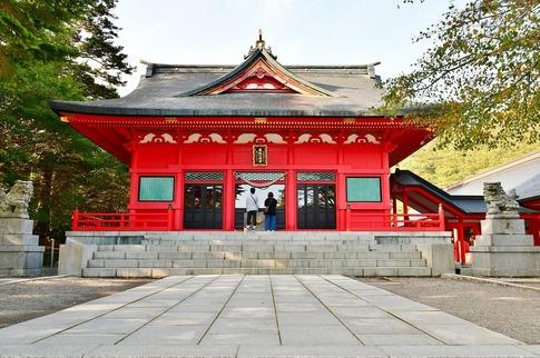 2019-10-05  Resized  赤城神社‥ (6).jpg