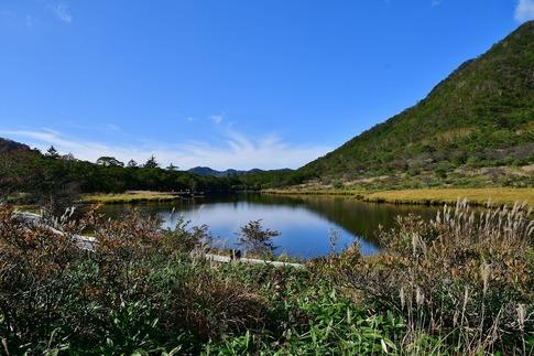 2019-10-05  Resized  赤城覚満渕‥ (7).jpg