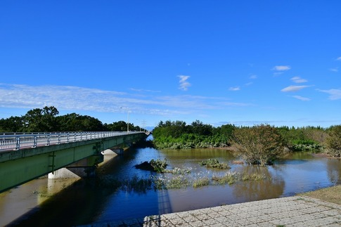 2019-10-13  Resized  台風19号通過跡(川島町)‥ (7).jpg