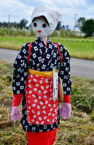 2019-10-20  Resized  案山子とコスモス畑‥ (6).jpg