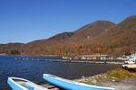 A-Resized 赤城山 (12).jpg