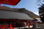 A-Resized 赤城山 (9).jpg