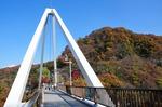 A-Resized 高津戸峡‥(渡良瀬川) (7).jpg