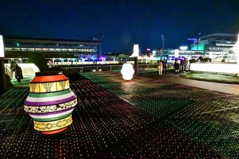 B-Resized  TOKYO MEGA ILLUMI(大井競馬場)‥ (13).jpg