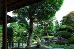 B-Resized 花の丘公園 (13).jpg