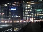 新宿高島屋(イルミネーション) (1).jpg