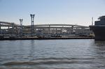 C-Resized 横浜港遊覧‥(マリーンシャトル) (3).jpg