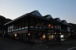 道の駅‥(上州鬼石) (4).jpg