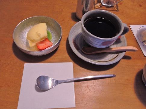 Resized  ふくい望洋楼(南青山店)‥ (4).jpg