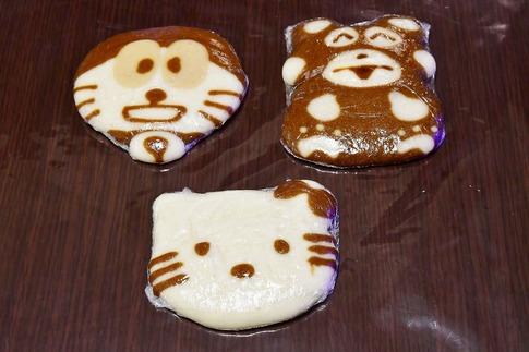 Resized  キャラクターパン‥.jpg